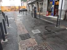 Rue de Lionne
