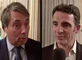 M.Destot et E.Piolle ont conduit Grenoble aussi à la catastrophe financière
