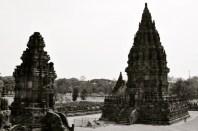 Dans Prambanan