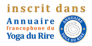 inscription annuaire français des clubs de rire