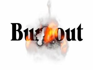 burnout et sophrologie