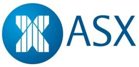 ASX Investing