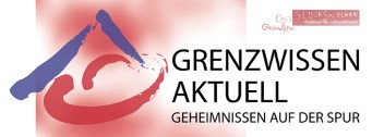 GA-Logo_v4