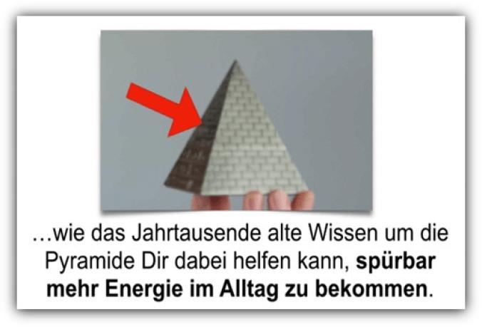 Foto_Video_Pyramide