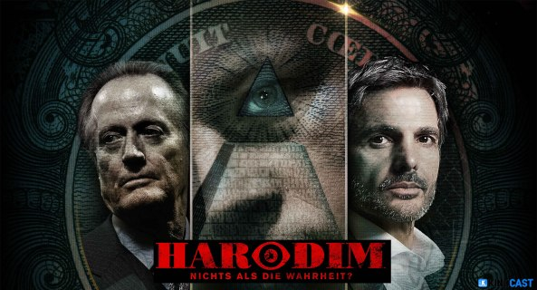 harodim stream download