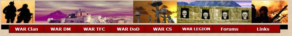 warheader2