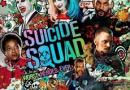 Suicide Squad – I really enjoyed it   #SuicideSquad #DCMovies