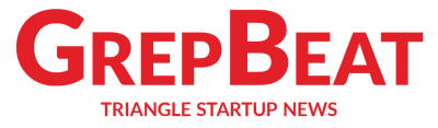 grepbeat_logo_tagline
