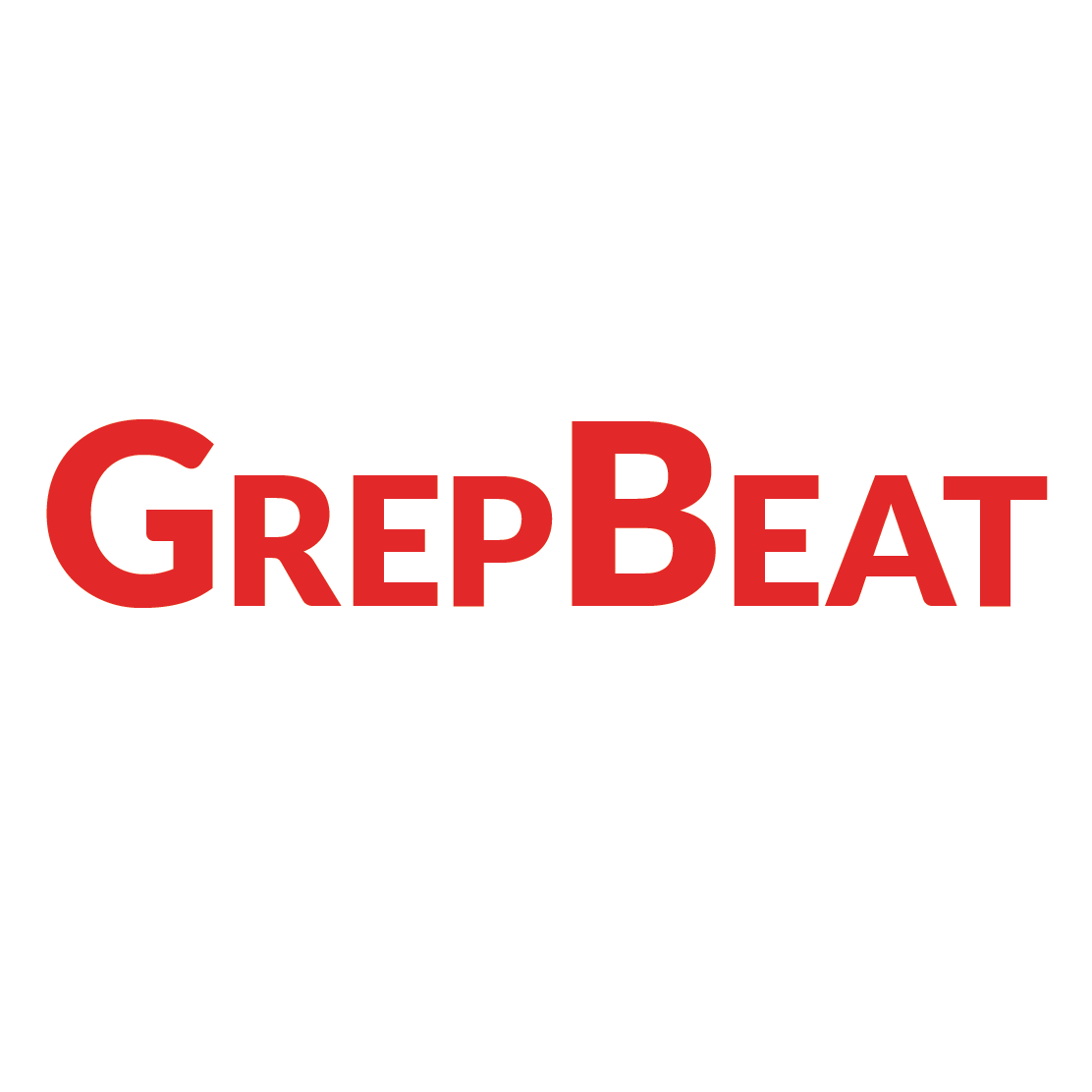 WhiteGrepBeatSquare-01