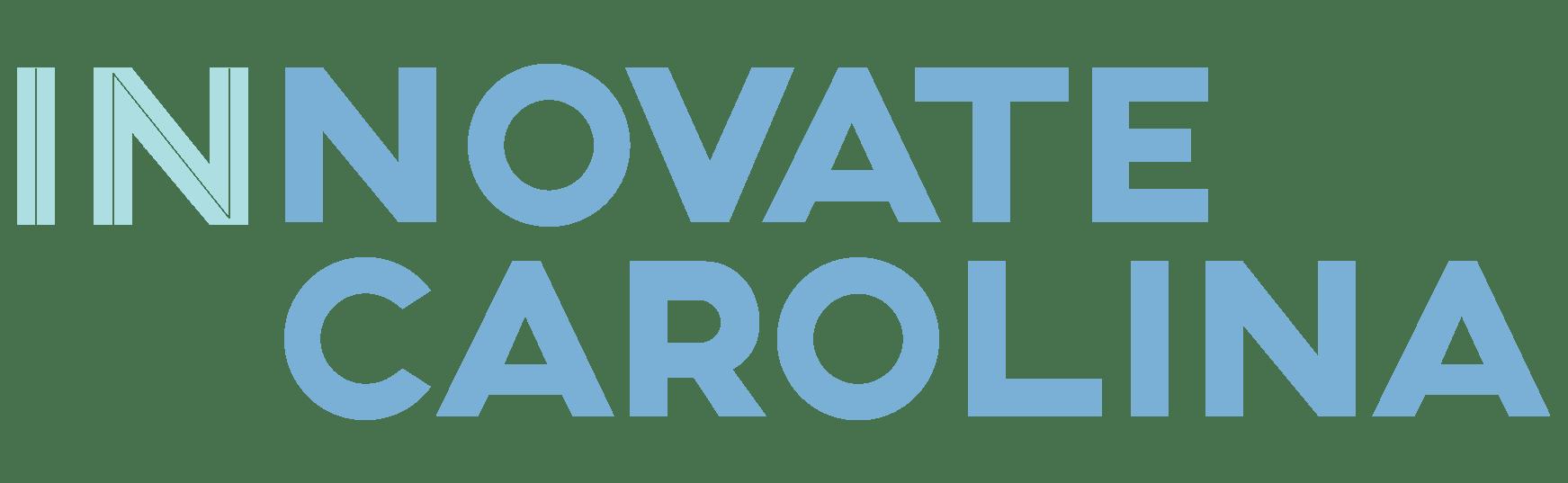 Innovate-Carolina-logo.png