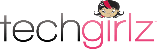 TechGirlz-logo.png