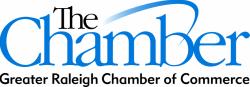 thechamber