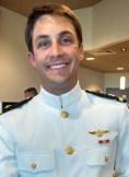 Matt Nemetz