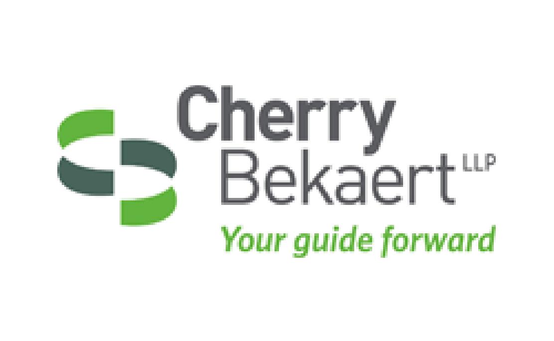 cherry3-01