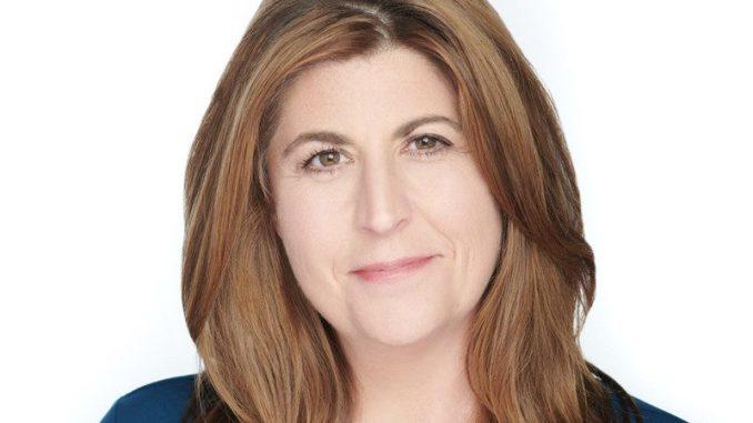 Mary-Sara Camerino