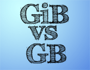 gibibyte-vs-gigabyte-small
