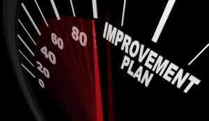 Business-Process-Improvement1