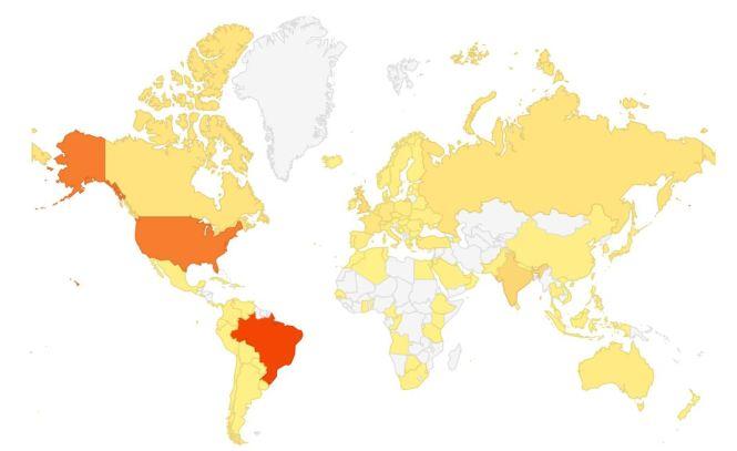 around-the-world-2015