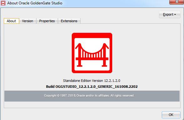 GoldenGate_Studio