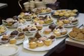 21.11.09 cakes