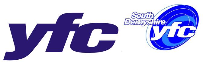 South Derbyshire YFC – News March 2014
