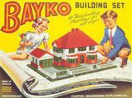270px-Bayko_poster_(1950s)