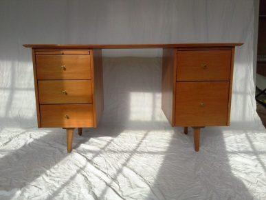 mccobb desk (10)
