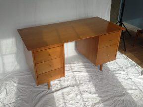 mccobb desk (2)
