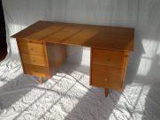 mccobb desk (3)