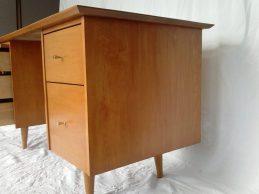 mccobb desk (7)