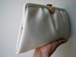 white clutch (3)