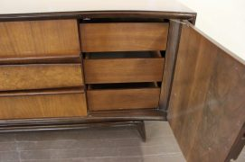 fashion made credenza (13)