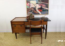 hooker desk (1)