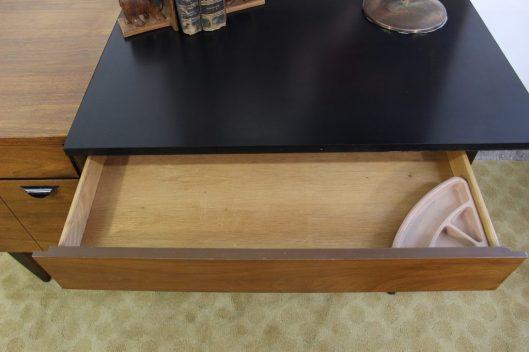 hooker desk (10)