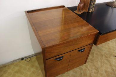 hooker desk (12)