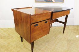 hooker desk (16)