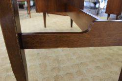 hooker desk (21)