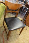 hooker desk (5)
