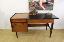 hooker desk (7)