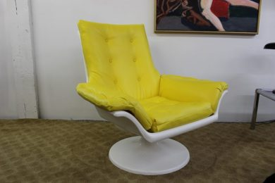 yellow-chair-9