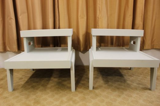 50s-step-end-tables-12