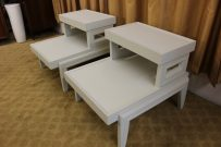 50s-step-end-tables-14