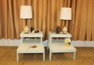 50s-step-end-tables-16