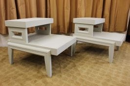 50s-step-end-tables-4