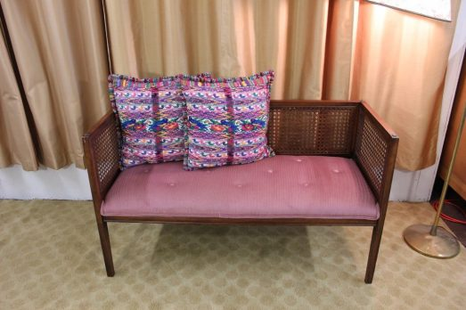 cane-back-pink-bench-1