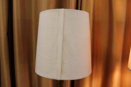 quartite-lamps-3