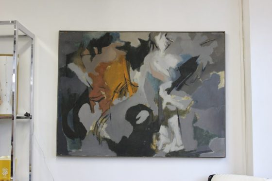 abstract painting 1953 (4)