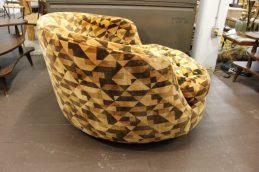 milo baughman chair (4)