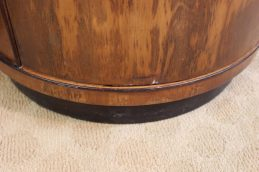 round end tables (19)