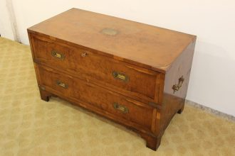burlwood chest (5)